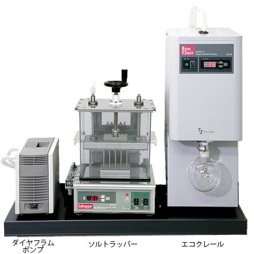 GBCS-BI-2