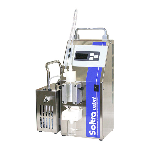 product-soltraminiGB001